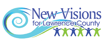 New Visions For Lawrence County