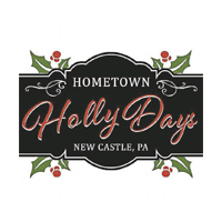 Hometown Holly Days