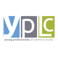Young Professionals of Lawrence County